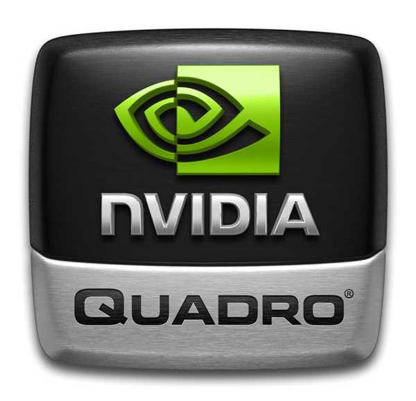 پردازنده گرافیکی nvidia quadro M300m