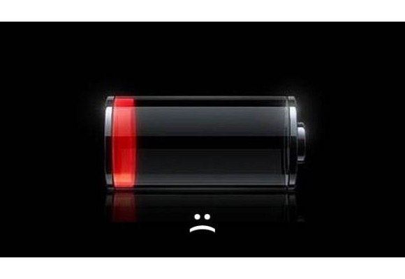 چطوری بفهمیم که وقت تعویض باتری گوشی مان است