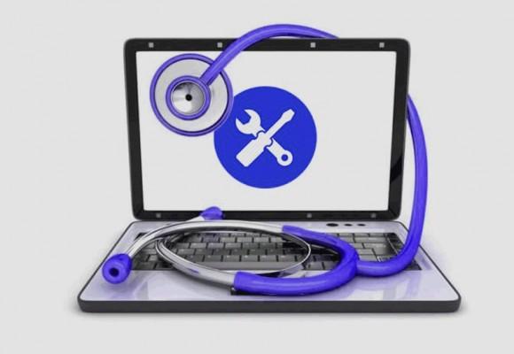 ایا لپ تاپ شما به تعمیر نیاز دارد 7 نشانه برای فهمیدن ان