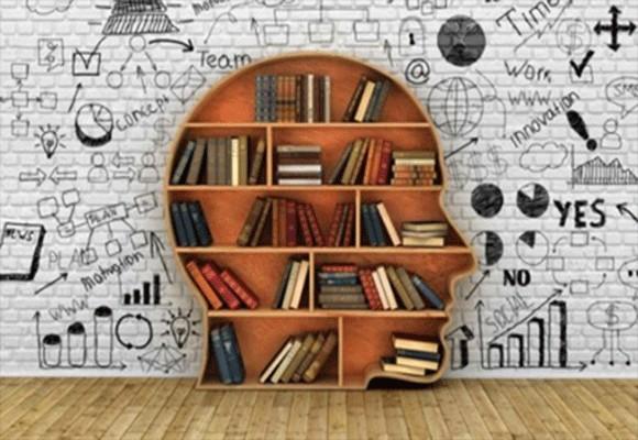 تکنولوژی سخن با کتاب یکی از بهترین های هوش مصنوعی
