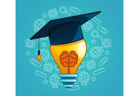 چطوری سریع یاد بگیریم? 7 روش یادگیری سریع
