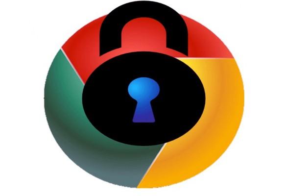 ایا ورژن اینده ی کروم از شما در برابر سایت های هکر محافظت میکند